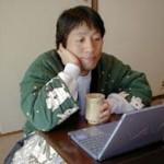 小須田康人